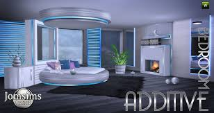 chambres d h e chambre adulte sims 4 sims 4 bedroom furniture sims