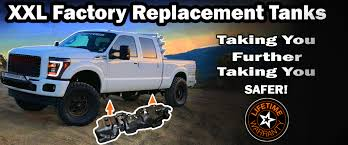 TITAN Fuel Tanks Ford Lightning Bed Removal Youtube Urturn The Cruzeamino Is Gms Cafeproof Small Truck Truth Replacement Classic Fender Installation Hot Rod Network 160 Best Flatbed Images On Pinterest Custom Trucks Truck 1995 Gmc Sierra Inside Door Handle 7 Steps S10 Fuel Pump Part 1 2006 Dodge Ram 2500 Mega Cab Overkill Tool Boxes Box For Sale Organizer Old Beat Up Vehicles Purchase Replacement 2009 Chevy Silverado Panel And Door Removed All Trailfx Wsp005kit Step Pad 5 Section Oval