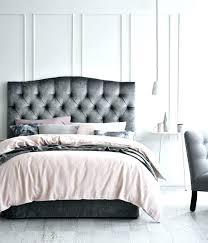 ensemble chambre adulte pas cher parure de lit adulte pas cher linge de lit adulte linge de lit