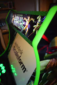 Mortal Kombat Arcade Machine Uk by 259 Best Mini Arcade Machines Images On Pinterest Co Uk Arcade