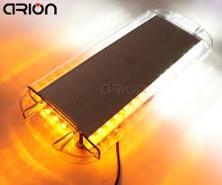 CRION Yellow&White 40 LED 40W Magnetic Base Car Truck Emergency ... Amazoncom Wislight Led Emergency Roadside Flares Safety Strobe Lighting Northern Mobile Electric Cheap Lights Find Deals On Line 2016 Gmc Sierra 3500hd Grill Pkg Youtube Unique Bargains White 6 2 Strip Flashing Boat Car Truck 30 Amberyellow 15w Warning Super Bright 54led Vehicle Amberwhite Flag Light Blazer Intertional 12volt Amber Beacon Umbrella Inspirational For