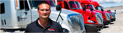 Fresh Truck Driving Jobs With Training – Mini Truck Japan Team Truck Driving Jobs Offer Signon Bonus Van Schneider Home Facebook Picking My Own Freight Baby My Journey To Of Being On Pennsylvania Cdl Test Locations Luxury School This Year Automagazine Progressive Chicago Traing Trucking Carrier Warnings Real Women In Reviews Glassdoor Driver Drags A Massive Rock For Nearly Mile Before Noticing Tmc Transportation Mini Japan Freightliner Introduces Resigned Cascadia With Driverfocused