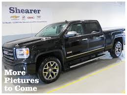 Used 2014 GMC Sierra 1500 Crew Cab Short Box 4-Wheel Drive SLT For ... Certified Preowned 2014 Gmc Sierra 1500 Slt Crew Cab In Fremont Used 2500hd Denali At Country Auto Group Serving Z71 Start Up Exhaust And In Depth Review Youtube Sle Mcdonough Ga Pickup Rio Rancho Road Test Tested By Offroadxtremecom Review Notes Autoweek Exterior Interior Walkaround 2013 La Fayetteville Autopark Iid 18140695 For Sale Leamington Yellowknife Motors Nt