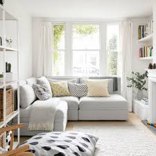100 Interior Small House Living Room Ideas How To Decorate A Cosy And Compact