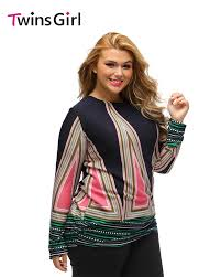 buy plus size trendy clothing online for parties plus size