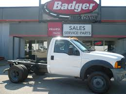 Pre-Owned 2006 Ford F450 XL Cab Chassis Near Milwaukee #41184 ... Tempe Ram New Sales Fancing Service In Az 2017 Gmc Sierra 2500hd Base Na Waterford 20627t Lynch Tire Truck Centers Best 2018 Our Services Capozza Tile Flooring Center 24 Hour Roadside Shop San Antonio Tulsa Oklahoma City Layout Of A Mobile Maintenance Service Truck Fleet Owner Used Body Ctec At Texas Serving Houston Tx Mtainer Freightliner Western Star Sprinter Tag Dutec Midway Ford Dealership Kansas Mo 64161