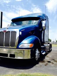 Commercial Truck Sales Used Truck Sales And Finance Blog