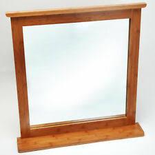 klassische deko spiegel fürs esszimmer günstig kaufen ebay