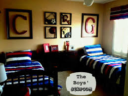 Guys Dorm Room Posters Awesome Boy Bedroom Ideas Male Color Schemes Boys Incredible For Peenmedia Cool