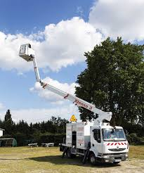 Discover Our New Range Of Aerial Platform At The Apex Show Palfinger Hubarbeitsbhne P 900 Mateco Investiert In Die Top Alinum Flatbed Available For Pickup Trucks Fleet Owner Volvo Fh4 Ebay Willenbacher 53m Lkw Hebhne Youtube Still Uefa Euro 2016 Gets The Ball Over Line Mm Jlg 2033e Mateco Wumag Wt 450 Allrad 4x4 Year Of Manufacture 2007 Truck Ruthmann Tb 220 Iveco Allrad Sale Tradus Photos Mateco Now At Two Locations Munich 260 Mounted Aerial Platforms