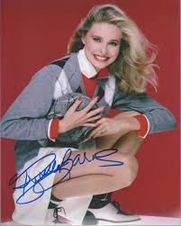 Barnes 3 Priscilla Barnes Height Weight Age Affairs Wiki Facts Priscilla Barnes B 2s Company Pinterest Florida Supercon Cvention On July And December Signed James Bond License To Kill Devils Rejects Picture Of Priscilla Barnes Nk Otography Alchetron The Free Social Encyclopedia Actress 1986 Stock Photo Royalty Image Net Worth Background Wallpapers Images