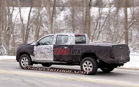 Diesel Option Could Be Coming For 2014 Chevrolet Colorado - Truck ... 1969 F250 Highboy The Material Which I Can Produce Is Suitable For Trans Am Americas Road Racing Series Btra Truck Racing Final 2016 Mercedes E63 Amg S Excelerate Performance Go Apr New Englands Largest Dealer Diesel Option Could Be Coming 2014 Chevrolet Colorado Truck Trucks For Sale In Zanesville Ohio Name Views Size 802 Kb Previous Next Natural Gas Best 25 2008 F250 Ideas On Pinterest Ford Trucks Fords 150 And 30 Best Or Nothin Images Big Luxury Xlr8 7th And Pattison