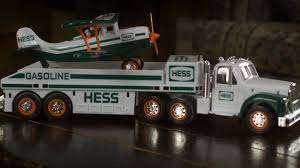 Hess Truck 2015, Hess Toy Truck Com | Trucks Accessories And ...