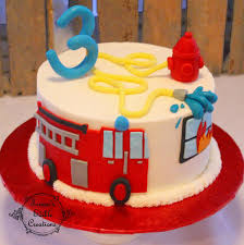 Firetruck Cake Cake Is Covered In White Buttercream. Decorations Are ... Fire Truck Cake Red Velvet Filled Wi Flickr Firetruck Birthday Cake Recipes That Fit Sheet Fire Truck Bing Images Party Affordable Cakes By Tiffany Youtube A Vintage Anders Ruff Custom Designs Llc Cakecentralcom Firefighter Balancing Home Gluten Free Allergy Friendly Nationwide Delivery Rescue Topper Walmartcom Celebration Cakeology
