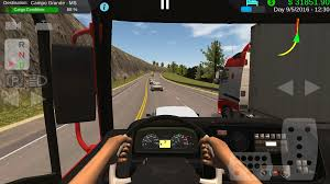 New Game Euro Truck Simulator 2 Android Version - Euro Truck ...