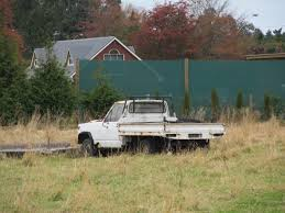 File:1984 Nissan Patrol Utility (7596049526).jpg - Wikimedia Commons File1984 Nissan 720 King Cab 2door Utility 200715 02jpg 1984 President For Sale Near Christiansburg Virginia 24073 Tiny Trucks In The Dirty South 1972 Datsun 521 With Large Wooden Oldrednissan Pickups Photo Gallery At Cardomain Jcur1641 Datsun King Cab Truck Auction Youtube Dashboard And Radio Console From A Brown Pickup Wiring Diagram Pickup Database Demonicsaint Trucks Pinterest Rubicon Long Bed Old And Reliable Michael Sunbathing Truck My Faithful Sunb Flickr Stop Light 1985