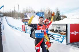 Wendl And Arlt Get Their First World Cup Luge Win Of Season | FOX Sports Monster Jam Tickets Seatgeek 2017 Media Guide Dunkin Donuts Center Seating Chart Truck Map Weekly On Air Giveaways 1029112 1067 The Bull Httpwwwdetroitcompictugallerybusinessautosreviews 21 Unique Things To Do In Denver This Weekend 303 Magazine Freestyle At Winter Nationals Youtube Sudden Impact Racing Suddenimpactcom Ketchpen Wterspring 2018 By Nationalcowboymuseum Issuu Home Facebook Toyota