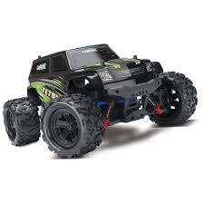 Traxxas LaTrax Teton 1/18 4WD Electric RC Monster Truck 76054-1 ... Rc Adventures Unboxing A Traxxas Slash 4x4 Fox Edition 24ghz 110 Stampede 4x4 Vxl Brushless Electric Truck Wupgrades Short Course Cars For Sale Cars Trucks And Motorcycles 2183 Newtraxxas Xl5 2wd Rtr Trophy 2wd Brushed Rtr Silverred Latrax Teton 118 Scale 4wd Monster Jlb Cheetah Fast Offroad Car Preview Youtube Amazoncom Bigfoot Readytorace Chevy Silverado 2500 Hd Xl5 110th 30mph Erevo The Best Allround Car Money Can Buy