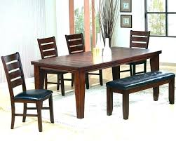 Art Van Dining Room Sets Tables Clearance Luxury