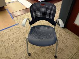 Herman Miller Caper Chair Colors by Herman Miller Caper Chairs C61247c Conklin Office Furniture