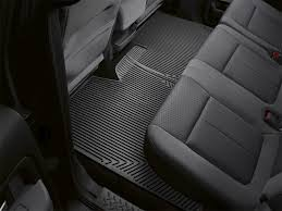 Amazon.com: Weathertech WTCB292244245 All Weather Floor Mats ... Weathertech Front Floor Mats Review 2014 Ford F150 Etrailer Rear Liner 2015 F250 Used Carpets For Sale Page 7 Vanrobes Transit Custom 2013 On Tailored Mat Focus Comparisons Stock Allweather Huskey Flooring 36 Unbelievable Images Ipirations Allweather Explorer 12014 Mustang Running Pony Amazoncom Fit Floorliner 2017 Super Duty Wade Auto