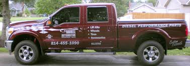Vehicle Wraps / Lettering Archives | Powersportswraps.com Dave Hallman Chevrolet Chevy Trucks Isuzu Commercial Pennsylvania Class Cs For Sale 353 Rv Trader New Used Cars For Buick Gmc Dealer Cheap In Cleveland Oh Cargurus 2017 Western Snplows Wideout Blades Erie Pa Stock Featured Vehicles Gary Miller Chrysler Dodge Jeep Ram Pacifica At Humes Ram 2018 1500 Sale Near Jamestown Ny Lease Or Food Truck Nation Arrives Region Festival Planned Cadillac Srxs Autocom Summit Auto Inc Waterford