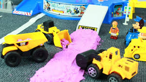 Cars & Trucks Toys Episodes Compilation Of Fun And Rescues: Paw ... Volvo Trucks On Twitter Need Some Summer Ertainment See All Blaze And The Monster Machines Tasure Track Full Episodes Playing With Toy For Kids The Fire Truck Harry Cars Toys Compilation Of Fun Rcues Paw All About Monster Hulu Trucking Hell Part 13 Series 12 Episode 1 Top Gear Victoria Police In This Weeks Episodes Highway From Original Farm Machine To No Vehicle Will Tesla Disrupt Trucking Industry Recode Cannonball Small Cargo Classic Tv Episodestv Clasica One Man Kann Season Documentary And Cartoon Best Image Of Vrimageco