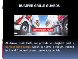 Bumper Grille Guards By Arrow Truck Parts - Issuu Kenworth T600 T800 W900 Aftcooler Where Are Toyota Trucks Built Street Arrow Truck Parts Best Image Of Vrimageco Centre Transwestern Centres Calgary Ab Sales Of Auto Supplies 12239 Montague St King The Road Westar Junkyard Tasure 1979 Plymouth Sport Pickup Autoweek New Bobtails Tank Eeering 1950 1980 Highway Competitors Revenue And Employees Owler