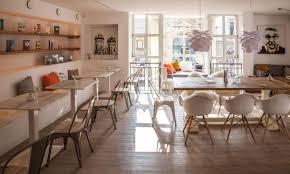 10 beste restaurants nahe grabkapelle auf dem württemberg
