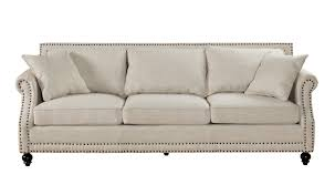 Target Lexington Sofa Bed by Furniture Reclining Sofa Sets Camden Sofa Target Loveseat
