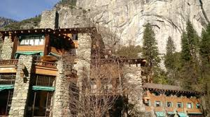 the ahwahnee hotel dining room menu reviews yosemite