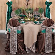 Universal Satin Self Tie Chair Cover Chocolate Brown At CV Linens ... 10 Pieces Self Tie Satin Chair Cover Wedding Banquet Hotel Party Amazoncom Joyful Store Universal Selftie Selftie Gold Fniture Ivory At Cv Linens 50100pcs Covers Bow Slipcovers For Universal Chair Covers 1 Each In E15 Ldon 100 Bulk Clearance 30 Etsy 1000 Ideas About Exercise Balls On Pinterest Excerise Ball Goldsatinselftiechaircover Chairs And More Whosale Wedding Blog Tagged Spandex Limegreeatinselftiechaircover Dark Silver Platinum Your