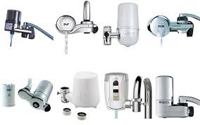 Brita Water Filter Faucet by The Best Faucet Water Filters Of 2017 Water Filter Answers