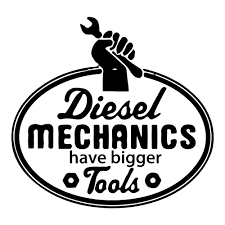 Diesel Mechanics | Funny Stickers | Car Decals | Toolbox Product 2 4x4 Duramax 66l Turbo Diesel Vinyl Decals Stickers 201605thearfaraliacuomustickersdetroit Soot Life Smoke Diesel Truck Car Show Your Back Window Stickers Buy Hood Side Dodge Hemi Offroad Sticker Decal Powerstroke Diesel Truck Sticker Vinyl Decal Pair Of F250 F350 Addons For Dlc_cabin New Version 032018 Page 22 Scs Software Batman Pickup Bed Bands Gmc Sierra Repairs And Performance Upgrades Palmyra Me Amazoncom Inside Bumper Window Ford F250 F350 F450 Dually Lariat Xlt Xl