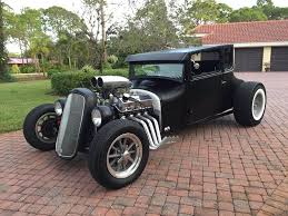 SOLD - 1926 Ford Model T Coupe Hot Rod For Sale By Autohaus Of ... 19 Ford Model T Pickup Truck Item D1688 Sold October 1937 For Sale Classiccarscom Cc773456 Build A Fod Roadster 1927 Matane Construire Un 1923 Sale Near Saratoga Springs New York 12866 Sell Your Used Car Fast With Help From The Pros At Webeautoscom 1925 Ford Model Ttt Truck Stored California 1928 Aa Express Barn Find Patina 2148069 Hemmings Motor News A Ford Truck Elegant 1924 Boyer Obenchain Fire 1926 Pickup Ratrod 1930 1931 1929 Hotrod 1915 Ice Cc1142662 12 Perfect Small Pickups For Folks With Big Fatigue The Drive
