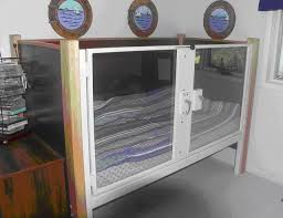 cool pedicraft canopy bed with 19 best special needs beds images