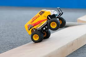 Traxxas Velineon In A Tamiya Lunchbox | Dan & Sherree & Patrick Tamiya 49459 Lunch Box Gold Edition 112 Montage Essai Assembly 58063 Lunchbox From Mymonsterbeetleisbroken Showroom The Real Amazoncom Monster Trucks Bpack And Kids Bpacks Tamiya Beetle Brushed 110 Rc Model Car Electric Used Black In De65 Derbyshire For 15000 Traxxas Velineon A Dan Sherree Patrick Truck Van Donuts With Driver View Youtube Printable Notes Instant Download 58347 Cw01 Ebay Lunchbox Jual Mini 4 Wd Lunch Box Junior Cibi Hot Wheels Tokopedia Action