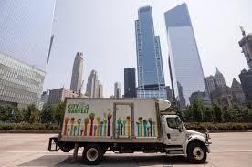 100 Landmark International Trucks Home City Harvest