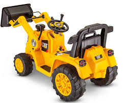 Cat Toy Excavator Ride On   John Deere Toys   Pinterest   Toy ... Amazoncom Mega Bloks Cat Large Vehicle Dump Truck Toys Games Current Caterpillar Toy With Sounds And Its Under 8 State Caterpillar Rev It Up Wheel Loader 50 Similar Items Dumper Truck Toy Stock Photo Royalty Free Image Trucks For Kids Cat Cstruction Mini Toysmith Take A Part Catr Toysrus Crew Ebay Apprentice Wtih Carry Case 173 Piece Youtube Top 5 3 In 1 Ride On