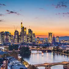 Munich Undiscovered Germany