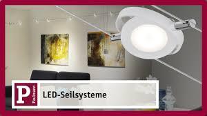 seilsysteme led kaufen lichtsysteme led shop
