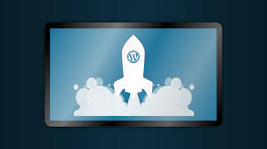 Choosing The Best WordPress Hosting Service Provider | Yocta.com 5 Best Web Hosting Services For Affiliate Marketers 2017 Review Bluehost Service Provider Mytrendincom Unmetered Vps Virtual Private Sver 10 Wordpress 2018 Wpall What Makes The Choice Of Free Dezzaincom In Reviews Performance Tests Best Managed Top Companies Websites Most Popular 101 How To Get Started Fast Identify The Ideal Video Hosting Infographic Providers 2015 Open Cloud