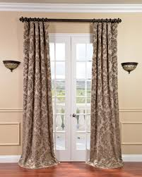 108 Inch Long Blackout Curtains by 108 Inch Curtains Walmart Curtain Design Ideas