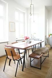 home story unser familienzimmer spruced