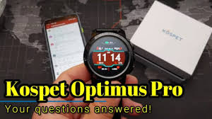 Kospet Optimus Pro - Answering All Of Your Questions! ($20 Off Coupon Code  In Description ) Taylormade M6 Irons Steel Stitcher Premium Annual Subscription 35 Off 2274 Golf Galaxy Black Friday Ads Sales Deals Doorbusters 2018 Where To Find The Best On Note 10 Golfworks Tour Set Epoxy Coupons Discount Codes Official Site Garmin Gps Golf Watch Coupon Cvs 5 20 Oakley Mens Midweight Zip Msb Retail Promotion Management Mi9 Wendys App Coupon Ymmv Free Daves Single W Any