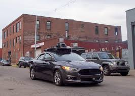 Uber Driverless Cars In Pittsburgh Actually Have Drivers. East Pittsburgh Police Shooting Of Antwon Rose Officer Charged Vox It Was Boom 2 Dead In Ohio Township Women Rock Dress For Success The Legend Pittsburghs Sharpest Wiseguy Flashback Ozy Day Chevrolet Monroeville Serving Greater Chevy Drivers Two Men And A Truck 455 Photos 67 Reviews Home Mover 3555 Mystery Ghost Bomber History Center Greensburg Man Dies Two Others Injured Salem Crash Two Men And Truck North Dallas Facebook 28 Best Movers Pa Get Free Moving Quotes Team Police Search Suspended Who Fired At Penn Hills