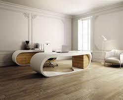 100 Modern Home Interior Ideas Wooden Floor Unique Office Desk Wood