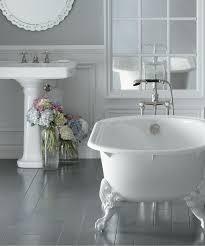 48 best bathroom sinks images on pinterest bathroom sinks