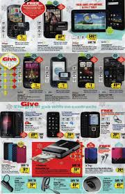 Black Friday 2010 Ads Best Buy Cellphone Smartphone Deals