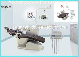 Adec Dental Chair Service Manual by Best Quality Dental Chair Parts From Kavo Dental Chair Supplier
